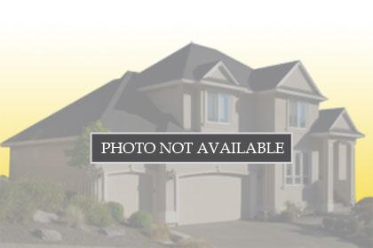 1416 SUNSHINE DRIVE , 40877244, CONCORD, Single-Family Home,  for sale, Atul Shah, REALTY EXPERTS®